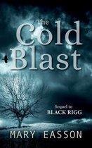 The Cold Blast