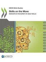 Skills on the move