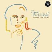 The Reprise Albums (1968-1971) (4LP)