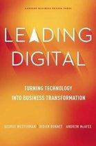 Leading Digital