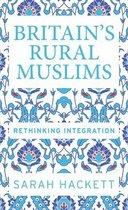 Britain'S Rural Muslims