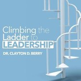 Climbing the Ladder to Leadership
