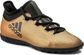 Adidas X Tango 17.3 TF J Maat 38-2/3