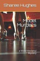 Model Murders