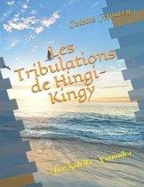 Les Tribulations de Hingi-Kingy