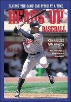 Heads-Up Baseball