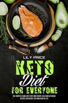 Keto Diet For Everyone