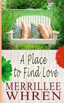 A Place to Find Love