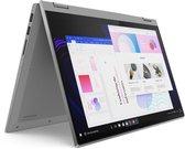Lenovo IdeaPad Flex 5 82HS00D1MH - 2-in-1 Laptop - 14 Inch