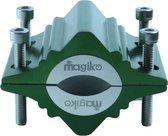 Magiko 5000 - Waterontharder - Magnetisch