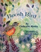 Boosh Bird