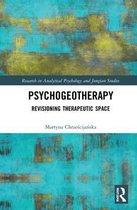Psychogeotherapy