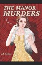 The Manor Murders