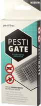 PestiGate Stootvoegroosters - 40 stuks – past altijd – duurzaam