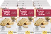 Bol.com-Modifast Protein Shape Biscuits cereals and chocolate chips 12x200g-aanbieding