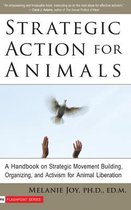 Strategic Action for Animals