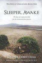 Sleeper, Awake