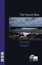 The Found Man
