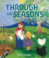 Through the Seasons