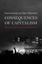 Consequences of Capitalism