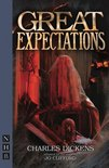 Great Expectations (stage version)