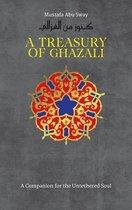 A Treasury of Ghazali