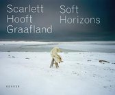 Soft Horizons
