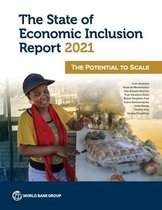The state of economic inclusion report 2021