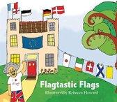 Flagtastic Flags