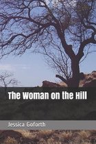 The Woman on the Hill