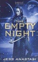 The Empty Night
