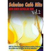 Schuine Cafe Hits 2