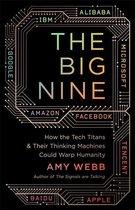 The Big Nine
