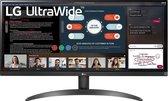 LG 29WP500 - Ultrawide IPS Monitor - 29 inch