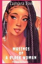 Musings of a black Woman