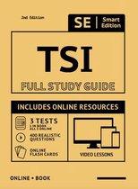 Tsi Full Study Guide 2nd Edition