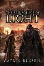 The Resurgence of Light