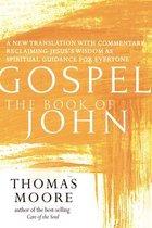 Gospel-The Book of John