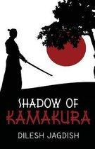 Shadow of Kamakura
