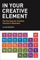 In Your Creative Element