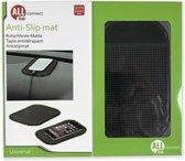 AntiSlipmat voor de auto antislip mat voor de telefoon grip matje