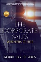 The corporate sales winners guide