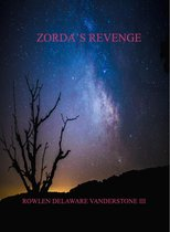 Zorda's Revenge