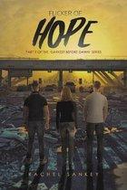 Flicker of Hope