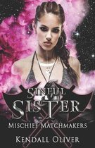 Sinful Sister