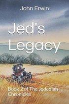 Jed's Legacy