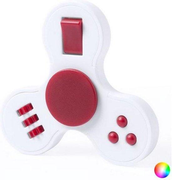 Afbeelding van het spel Spinner 145805 (7,5 x 7,5 x 1,5 cm)