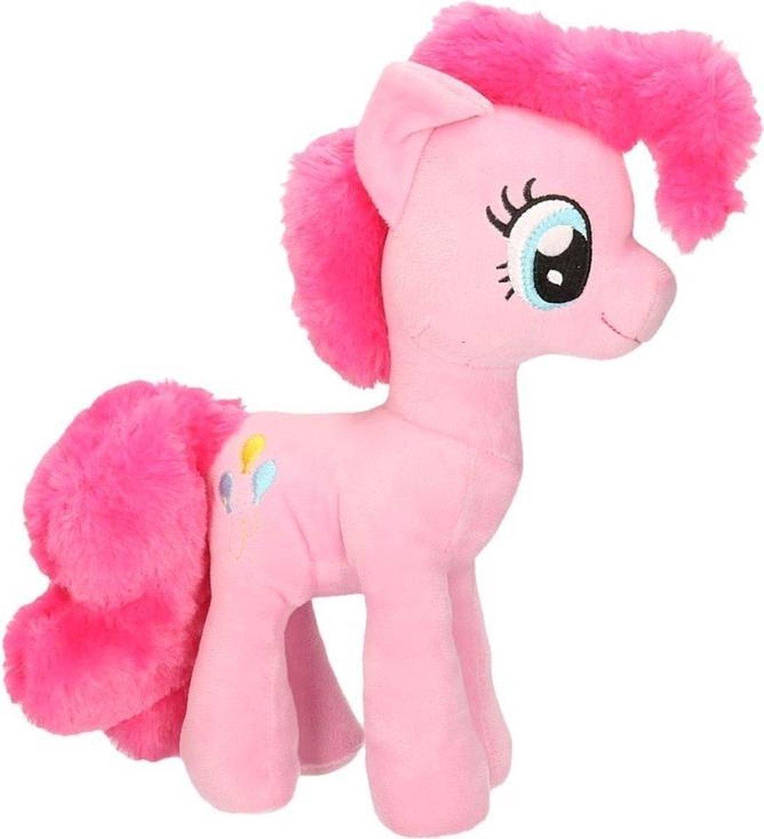 My Little Pony Pluche Knuffel 30 cm geleverd per stuk - My Little Pony