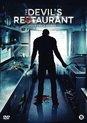 The Devils Restaurant