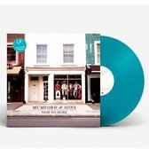Sigh No More =Coloured LP=